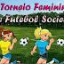 Vem aí o 1° torneio de futebol feminino do povoado Lagoa do Pé do Morro