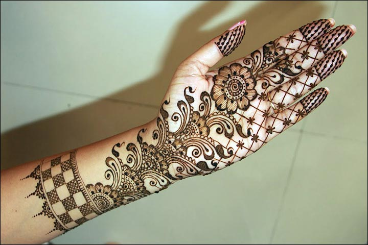 new latest arabic mehndi designs hd mehndi design arabic