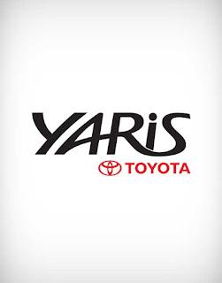 toyota yaris vector logo, toyota yaris logo vector, toyota yaris logo, toyota yaris, toyota, yaris, toyota yaris logo ai, toyota yaris logo eps, toyota yaris logo png, toyota yaris logo svg