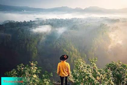 Sejarah, Fasilitas Dan Harga Tiket Terbaru Tebing Keraton Bandung