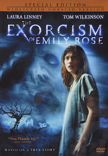 the exorcist hindi dubbed free download