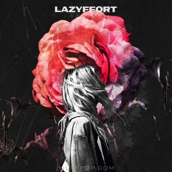 LazyFFort – Paragon – Single