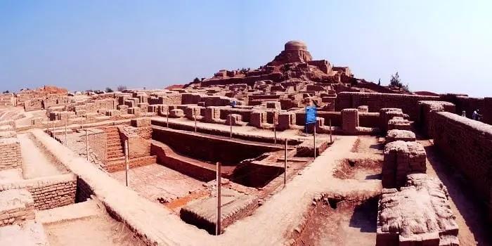 Mohenjo Daro In Hindi, मोहनजोदाड़ो का रहस्य, Ancient city Mohenjo Daro in hindi, Mohenjo daro facts, मोहनजोदड़ो का इतिहास,