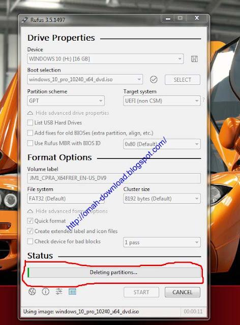 usb bootable windows 8 download