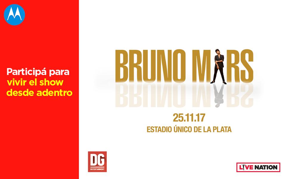 Promo Garbarino 2017