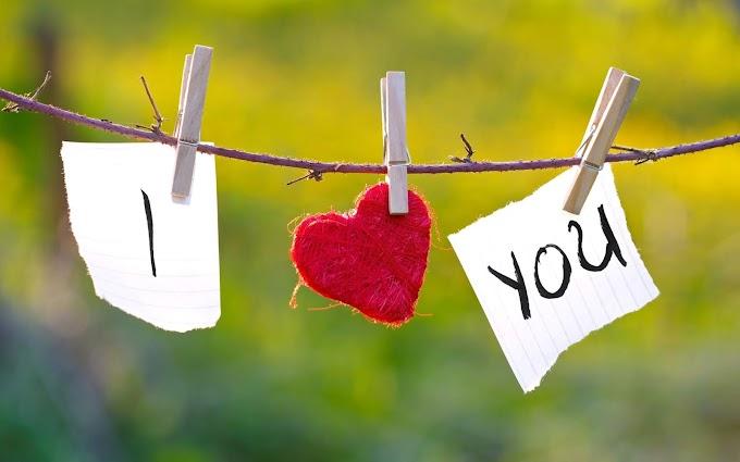 Dear Masa Depanku, Terima Kasih Telah Melunakkan Hati Si Keras Kepala Ini. Semoga Semesta Mengamini