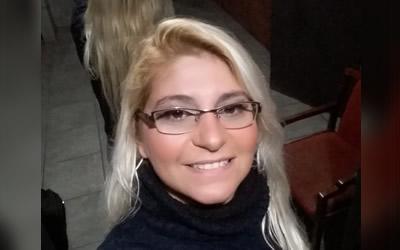 Janaína Nunes