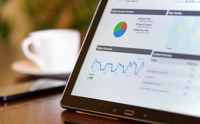Most SEO plugins for WordPress websites