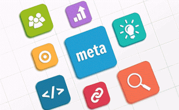 Meta Tags SEO Friendly for Bloggers