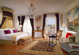 top-10-honeymoon-destinations-st.-regis-florence