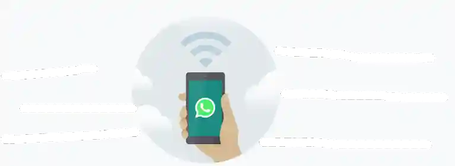 مراقبة الواتس