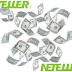 Cách nạp rút tiền Neteller ít phí nhất