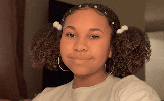 Leah Rose Randall Height, Weight, Net Worth, Age, Wiki, Who, Instagram, Biography