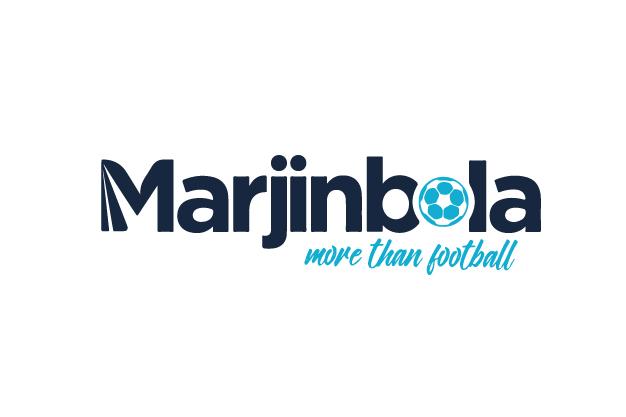 marjinb