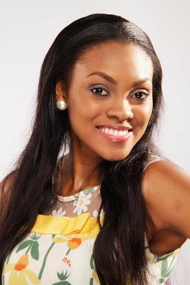 Africa nigeria kaduna girl desperate to sex - 5 5
