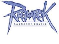 http://ragnarok.uol.com.br/
