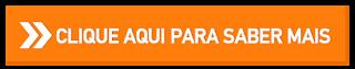 http://www.artmaiashop.com/KIT-DE-ESTUDOS-PARA-VIOLAO-E-GUITARRA/prod-4749516/