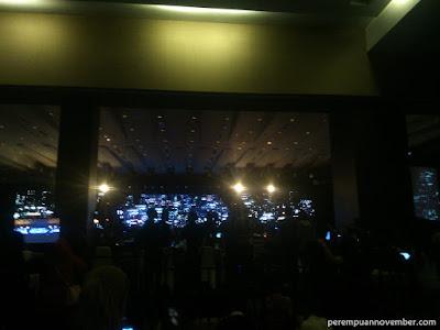 konser sheila on 7 di medan