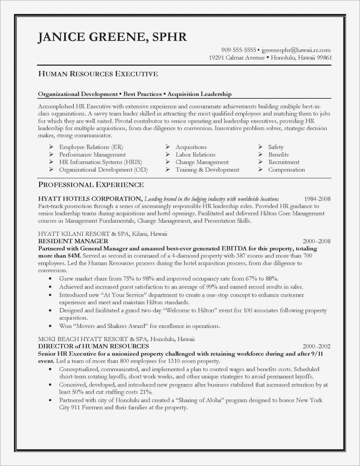 Benefits Manager Resume Summary 2019 Resume Cover Letter 2020 benefits manager resume benefits manager resume summary benefits manager resume cover letter benefits manager resume template benefits account manager resume employee benefits manager resume sample