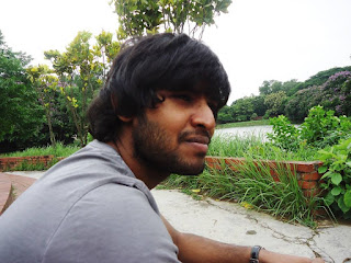 অমিত চক্রবর্তী