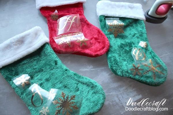 Miniature stocking Inspired by Legend of Zelda