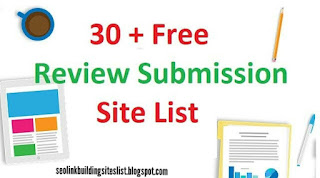 30+  Review  business review