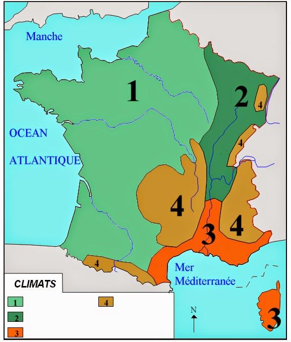 Le blog de la classe Lesage/Carreau. CM1. Ecole Paul ...
