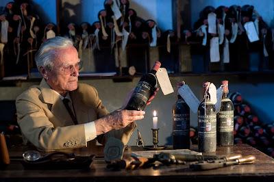 brunello riserva 2012 dedicato franco biondi santi