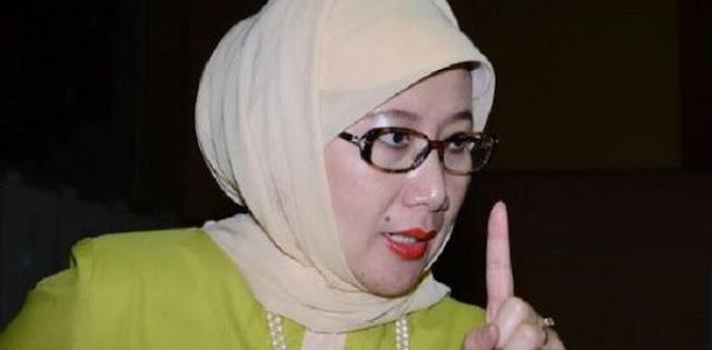 Pemerintah Dituntut Tegas Sikapi Kasus Uighur