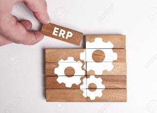 ERP'nin İş Süreçlerini Çözmesi Yeterli Mi?