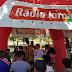 Radio Jornal festejou seus 67 anos com muita festa e Ciro Bezerra animando os ouvintes