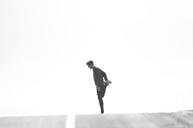 Rajin buat 'Stretching' mampu membuatkan jantung anda jadi sihat - Kajian