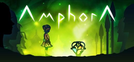 Amphora PC Full Español