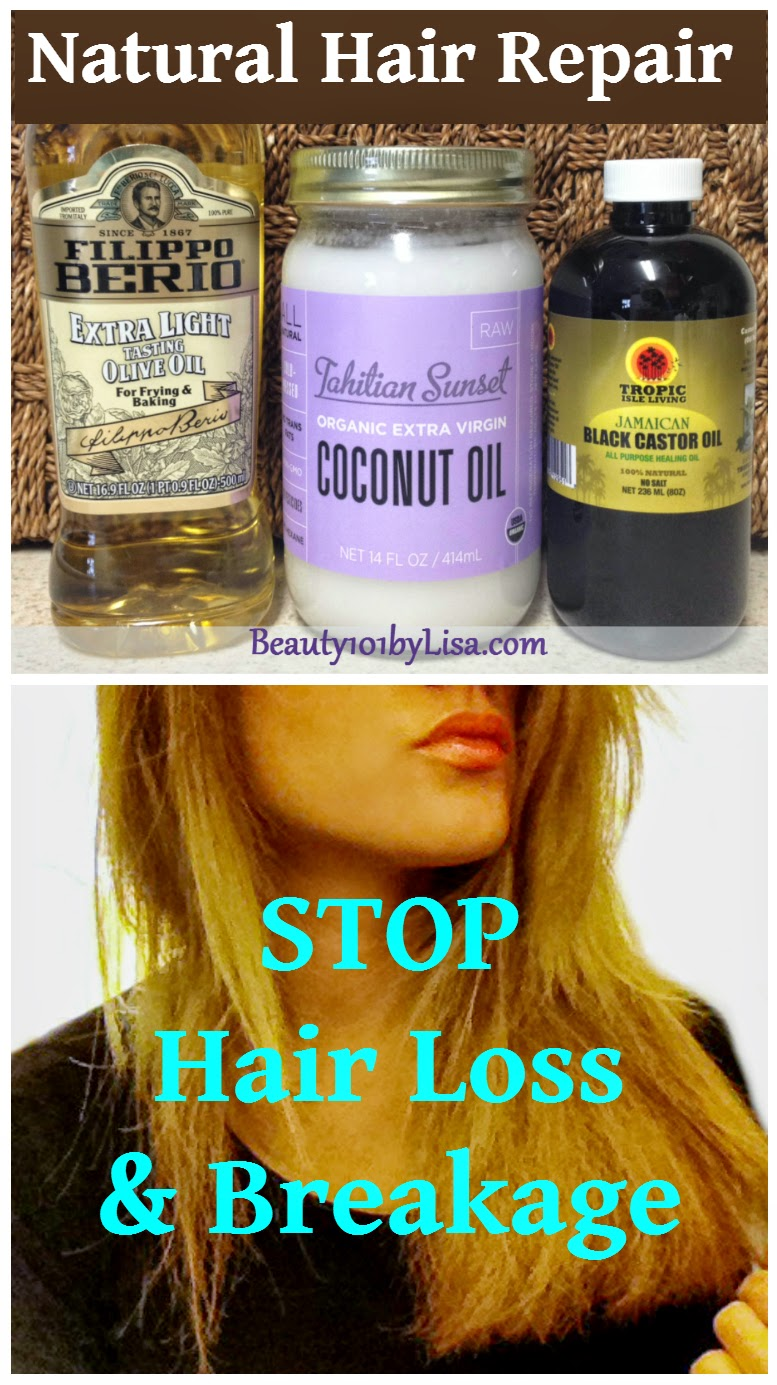 20 Of The Best Ideas For Diy Hair Growth Treatments Best