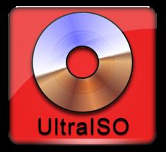 ultraiso premium 9.6 5 full keygen