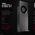 CLX Custom Gaming Desktops Now Equipped with 3rd Gen AMD Ryzen 3000 Series Desktop Processors and AMD Radeon RX 5700 Series Graphics Cards