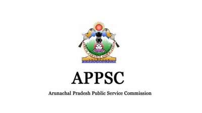 APPSC-Logo