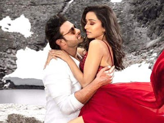 Saaho' box office collection Day 2: The Prabhas and Shraddha Kapoor starrer remains strong on Saturday