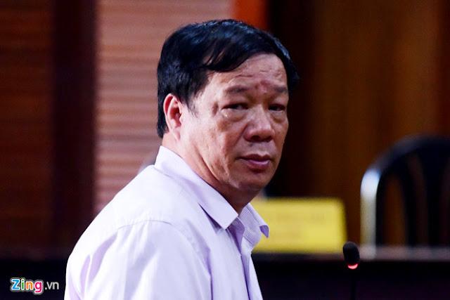 Cơ ngơi trăm tỷ của ca sĩ Trang Nhung và chồng đại gia, được xây từ tiền ăn trên 'xương máu' người bệnh ung thư? 1