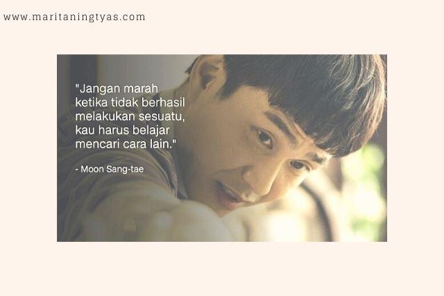 life quote inspiratif dari IOTNBO