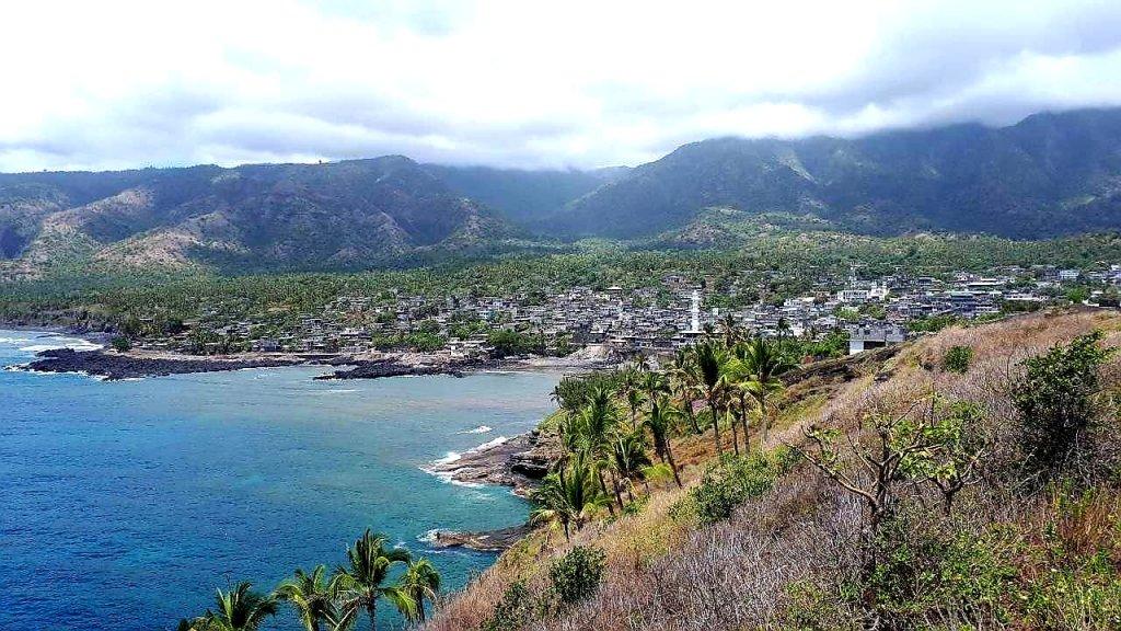 Immigration : À Mayotte, le préfet veut expulser à tour de bras pour apaiser les tensions