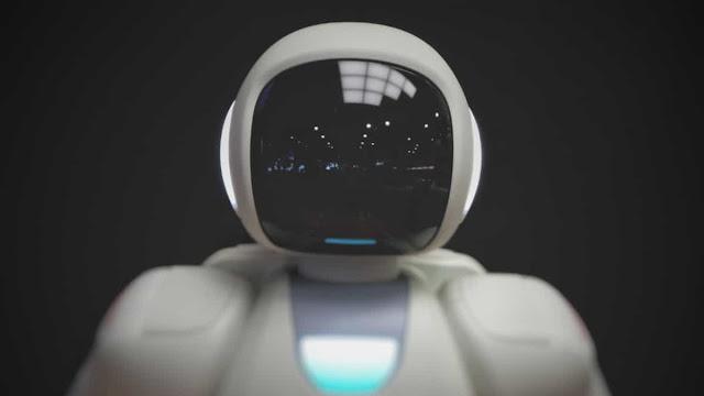 Inteligencia artificial, que es la inteligencia artificial, pros y contras de la inteligencia artificial