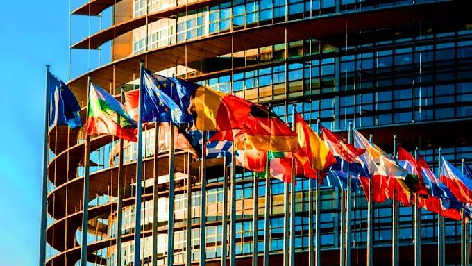 Требования Базельского комитета