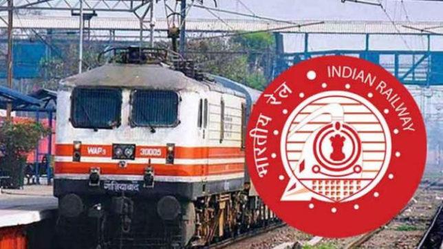 East Central Railway Recruitment 2019: (2234 posts) last