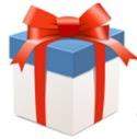 GiftHulk - Rewards The EZ Way