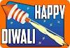 माझा आवडता सण दिवाळी मराठी निबंध. | Marathi Essay on Diwali.