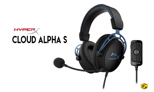gizmo manila hyperx cloud alpha s headset