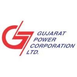 GPCL Jobs