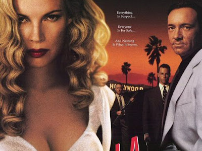 L.A Confidential (1997)