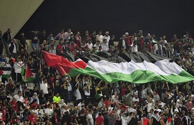 مشاهدة مباراة قيرغيزستان و فلسطين  بث مباشر اليوم الثلاثاء 11/06/2019 مباراة ودية دولية